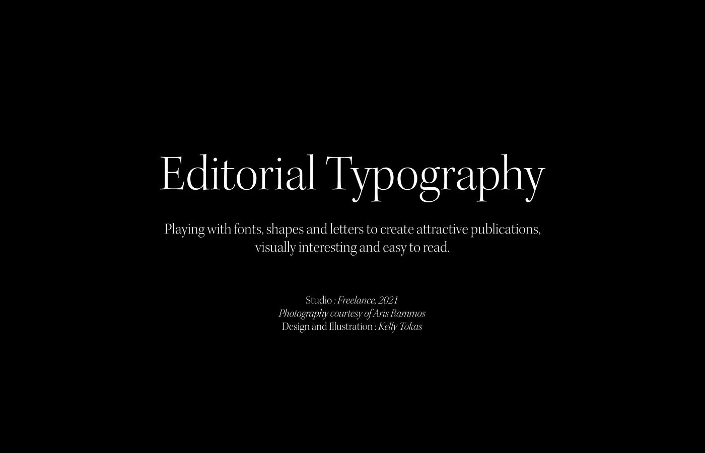 cursive fashion editorial fashion magazine Figma ILLUSTRATION  lettering Logo Design typography   Visual Communication