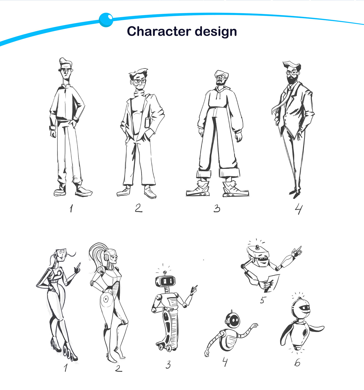 Advertising  animation 2d art direction  Character character animation explainer video ILLUSTRATION  motion design motion graphics  vector