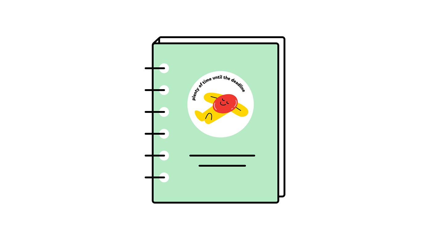 sticker sticker pack Stickerpack Telegram nobugs optimizer ror ruby RubyOnRails