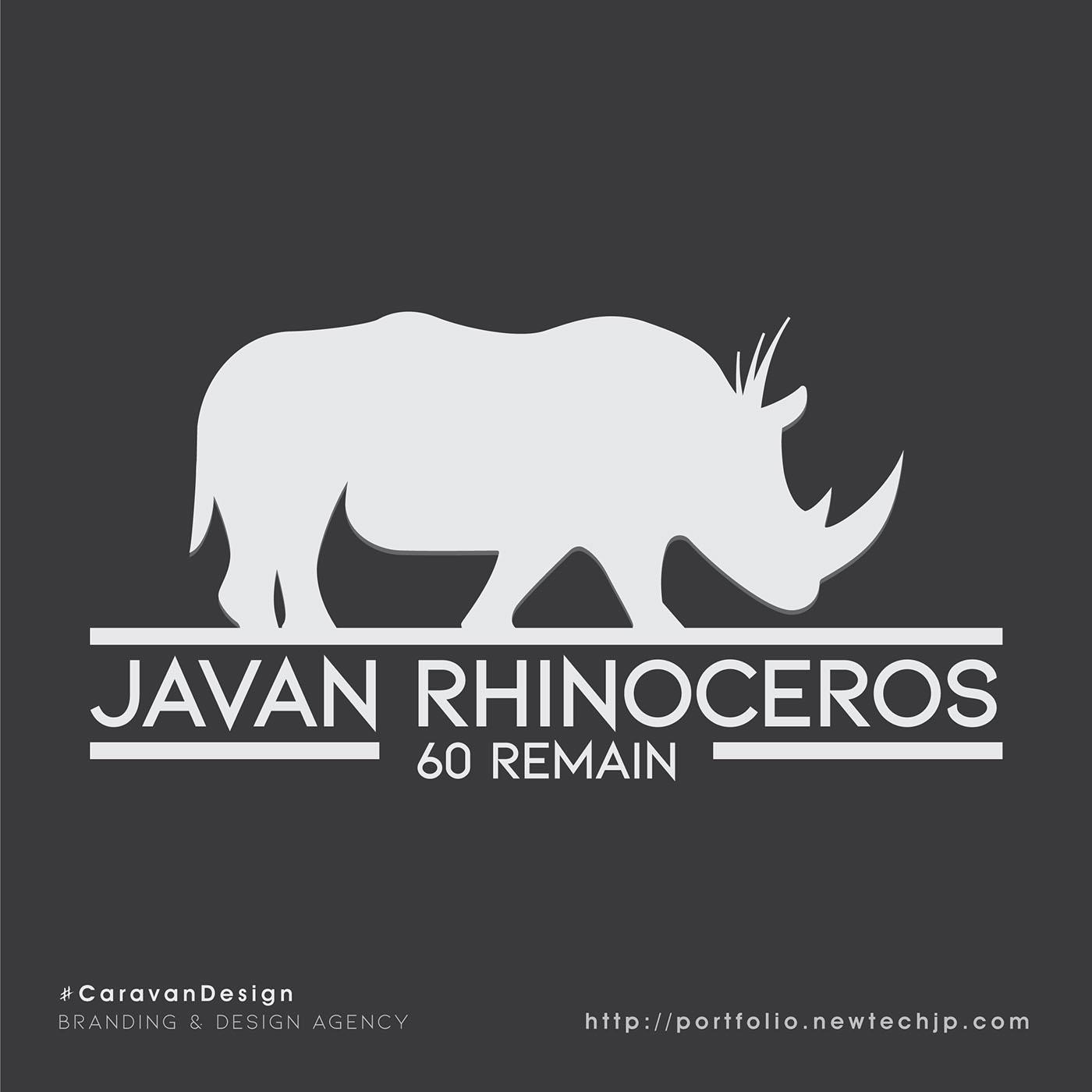 design branding  logo