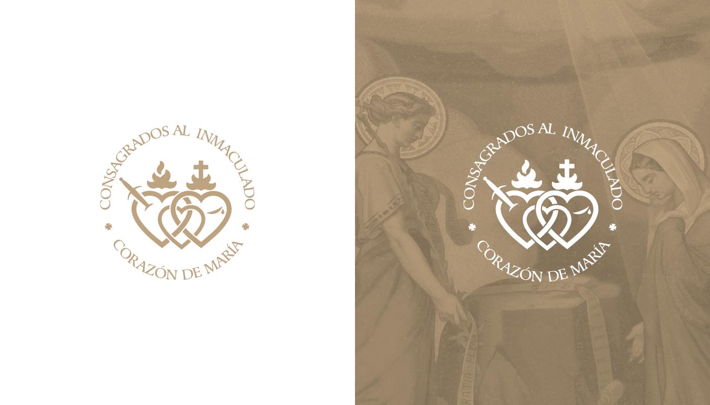logofolio miguel colunga aguascalientes mexico diseño logotipos  marcas webgrafico diseñador