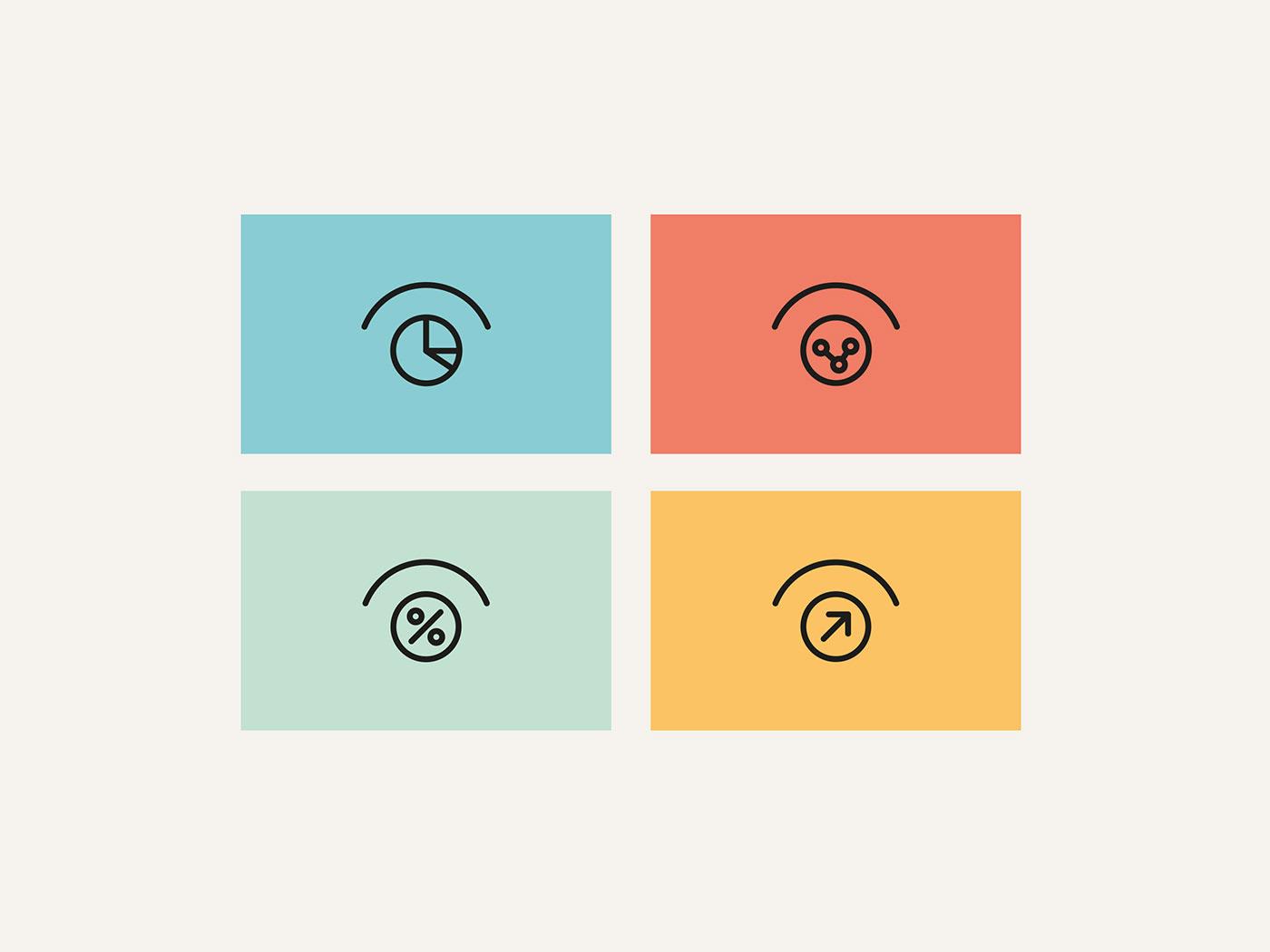 branding  graphic design  identity logo