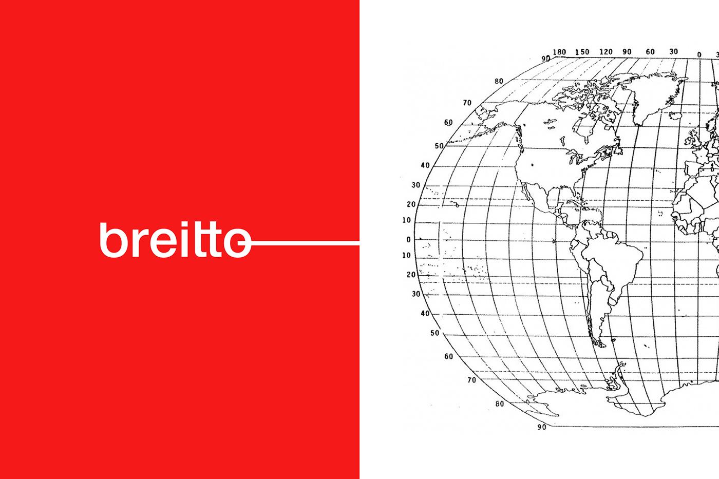 branding  transportation black red brand company engraved illustrations latitude Logistics Logotype road trucks