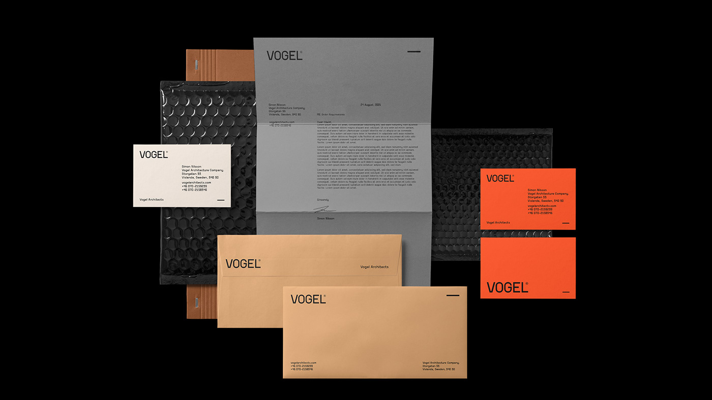 art direction  brand Brand Design brand identity branding  graphic design  logo Logo Design Stationery visual identity