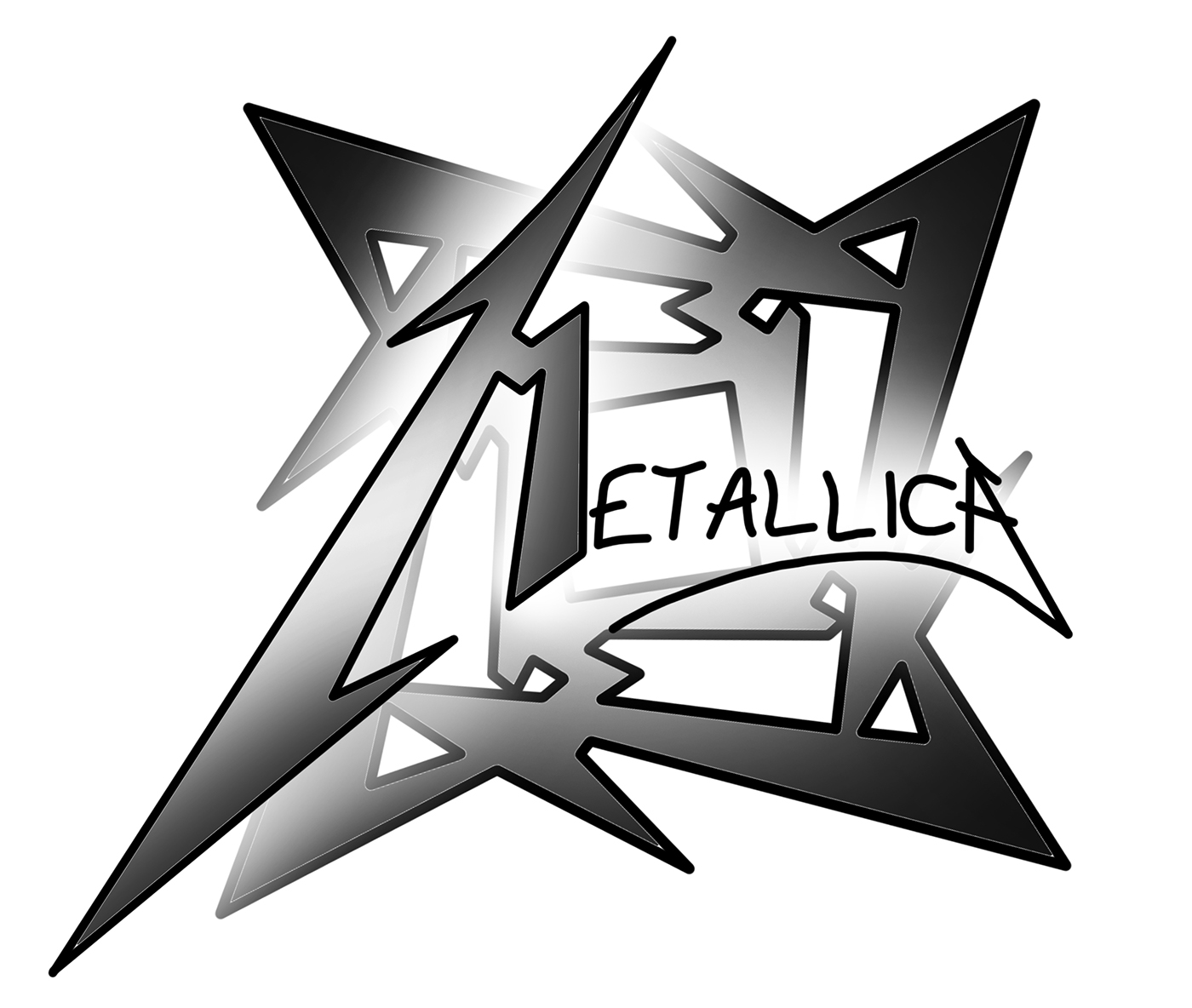 A brand new Metallica T-shirt design from their friend SQUINDO is now available in the Met Store at rusticzcountrysstylexhomedecor.tk Check out purchase details here.. According to Germany's Bild, Metallica's label Universal has set the release date for the band's tenth studio rusticzcountrysstylexhomedecor.tk follow-up to the band's release Death Magnetic is expected to arrive on October 14th.