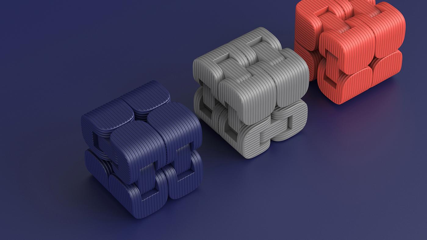 toy industrial design  product design  designer design studio creative Miniso lifestyle design boud