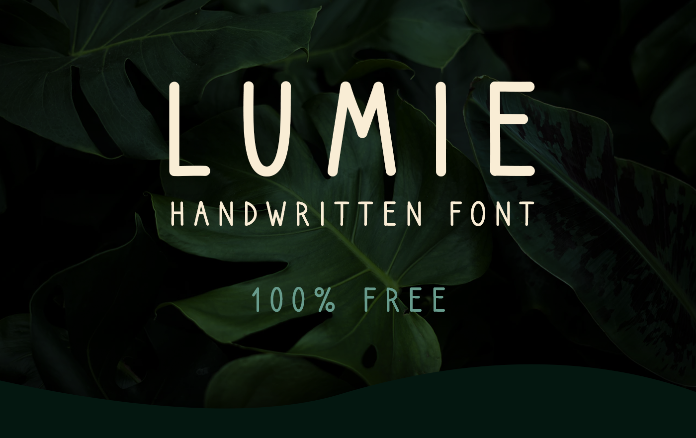 design font free letters Typeface typography