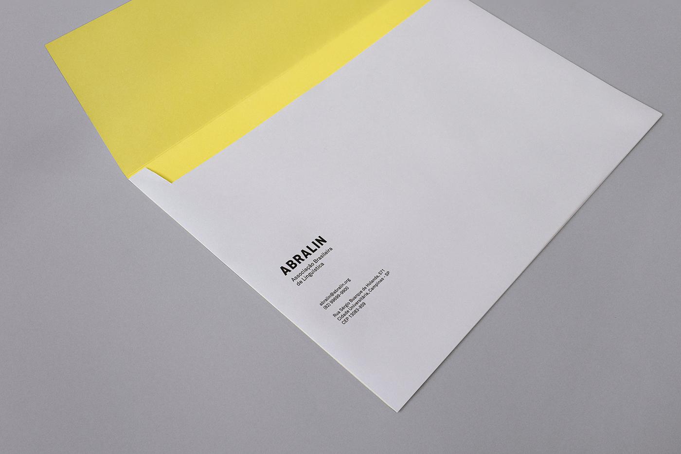 Image may contain: envelope, screenshot and stationary