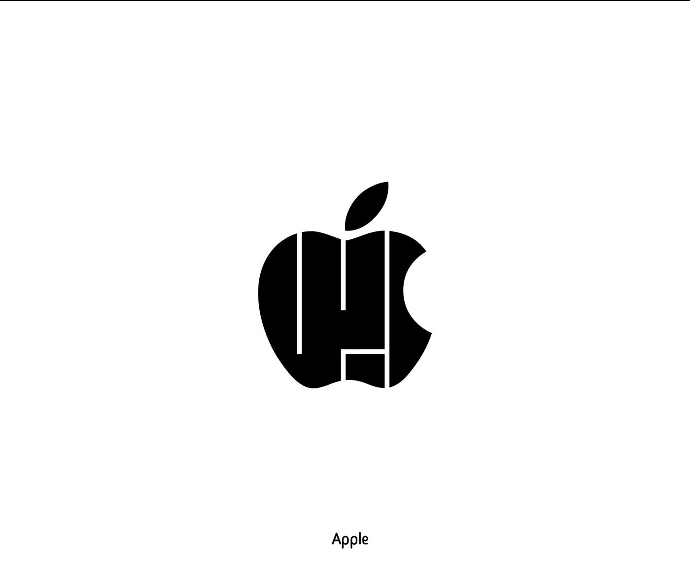 arabic art Calligraphy   Kufi kufic letters logo Logotype Rebrand typography