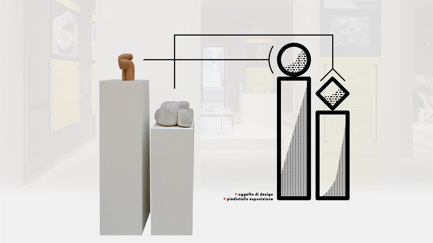 brand branding  design designer graphic industrial Interior logo marchio