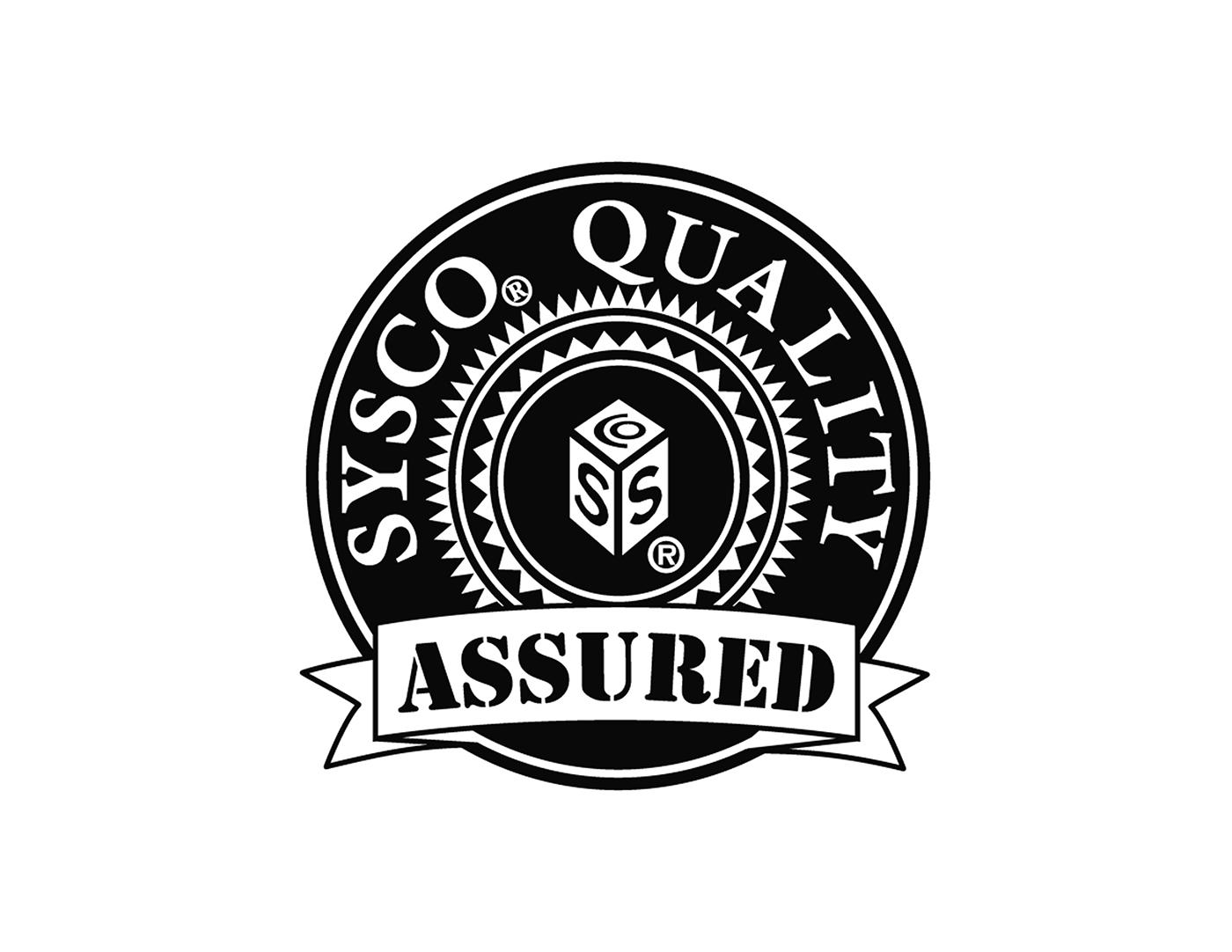 Quality Assurance Brand Design on Behance  Quality Assuran...