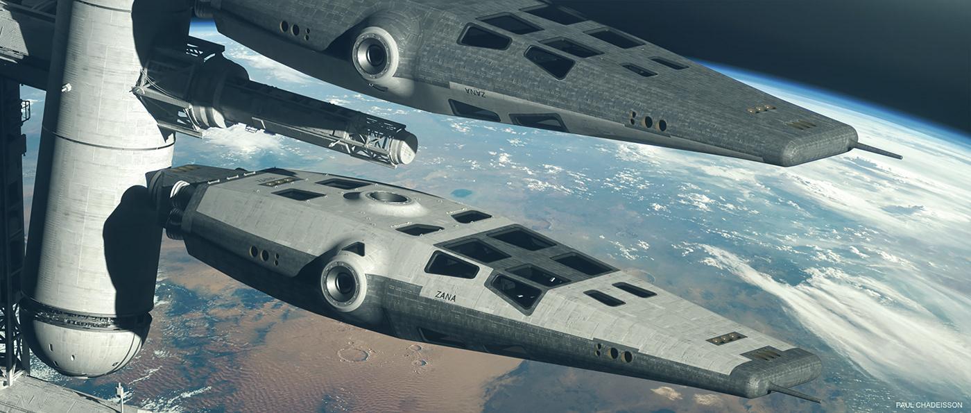 Image may contain: screenshot, vehicle and aircraft