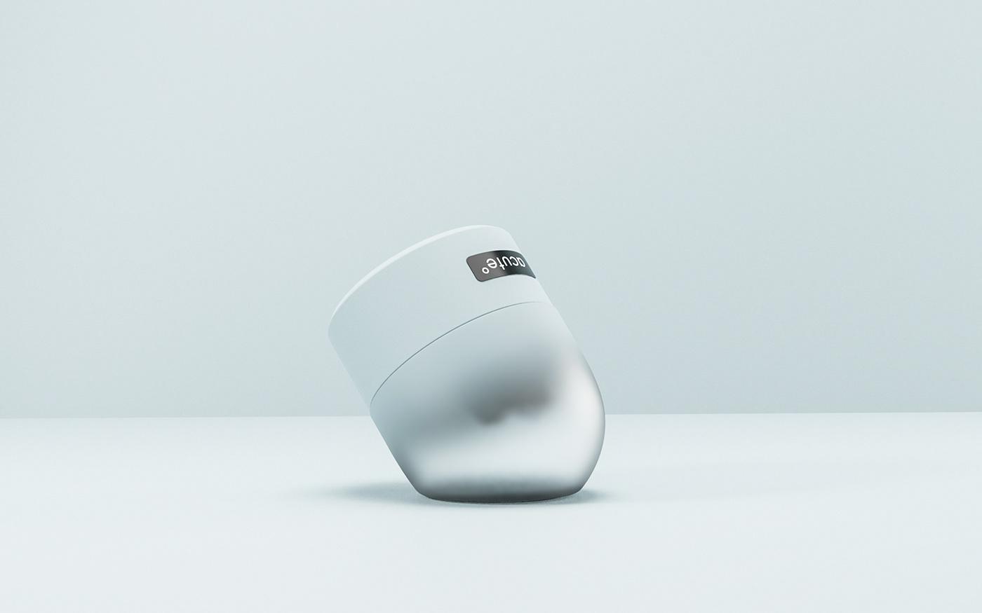 3d art CGI concept design Digital Art  industrial design  portfolio product design  rendering Renders inspiration