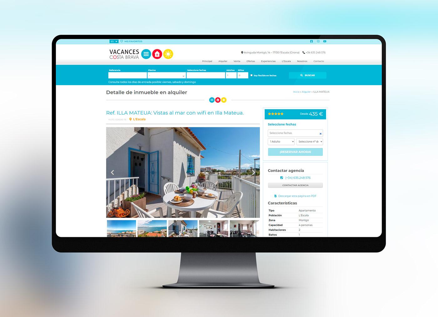 Image may contain: computer, screenshot and computer monitor