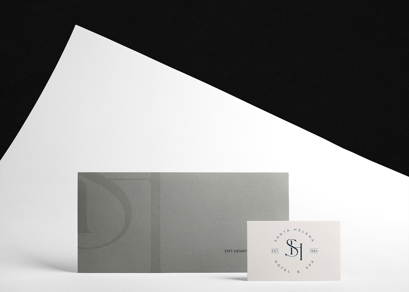 Image may contain: abstract, handwriting and minimalist