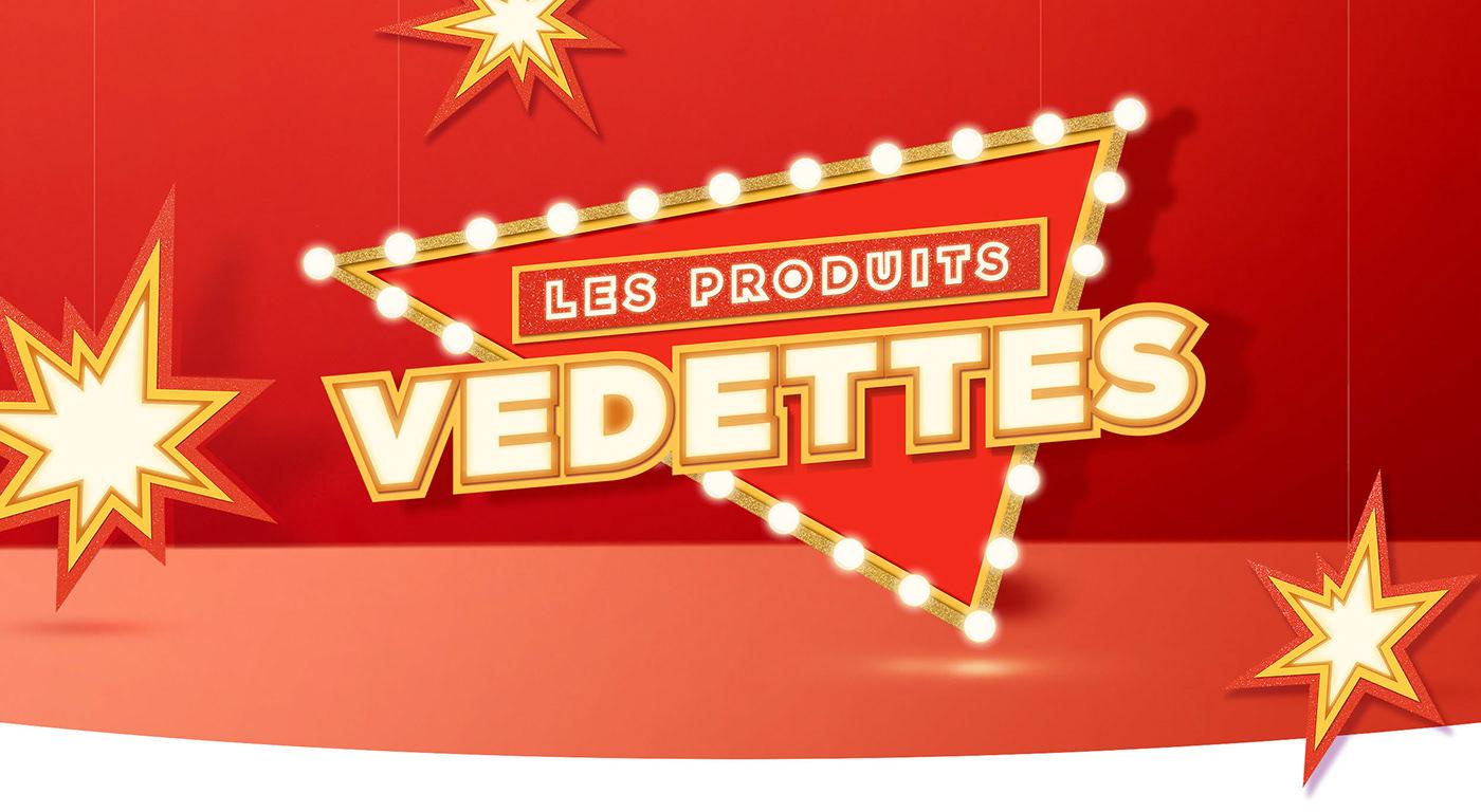 Convenience Store couche-tard game show gift host jeu télé Montreal prize Twins winner