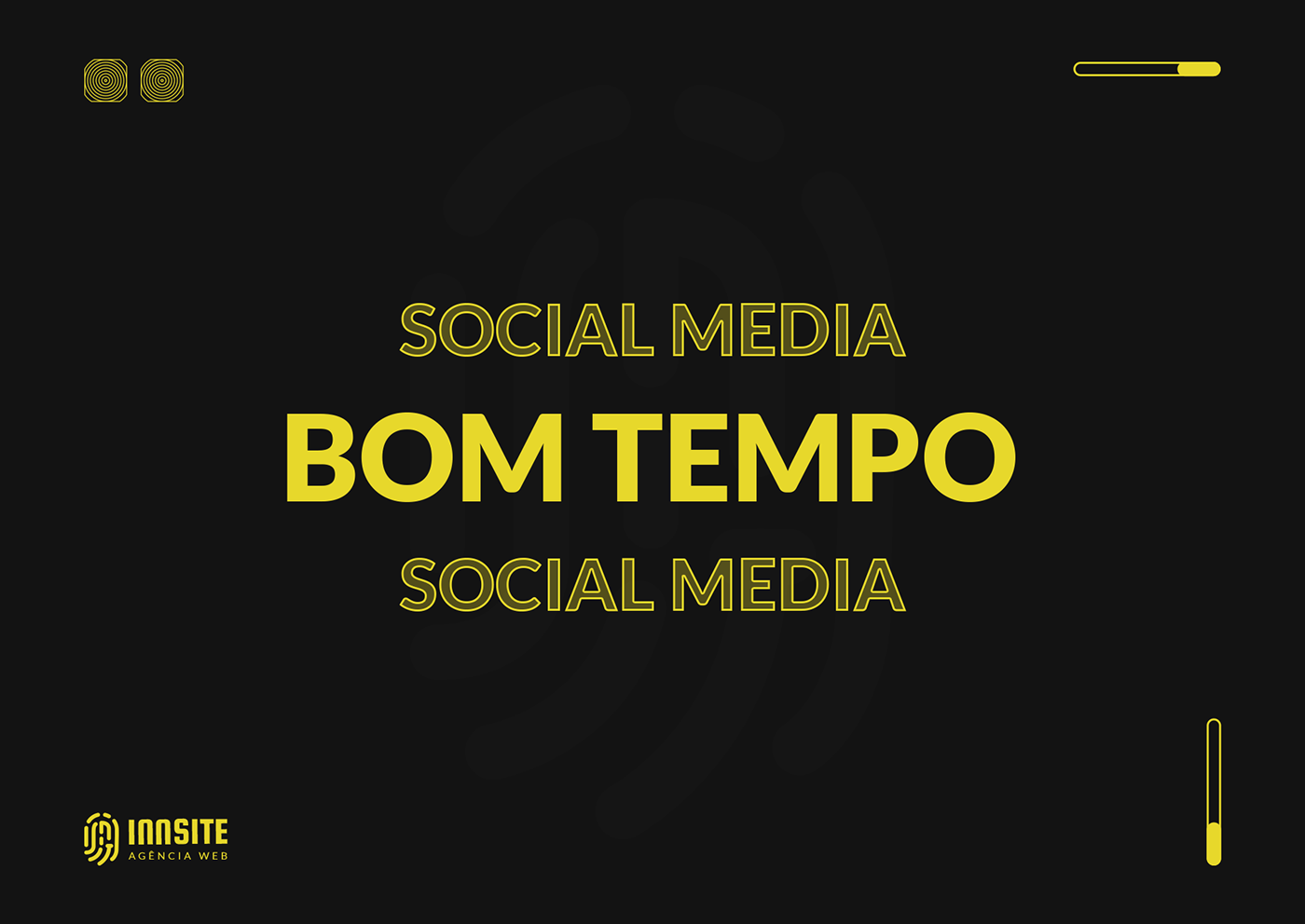 bom tempo design inbound marketing innsite marketing   marketing digital social media