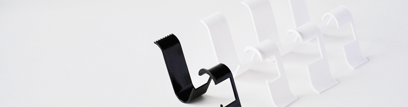 design product tape dispenser Office sheetmetal Packaging industrial Renderings simple