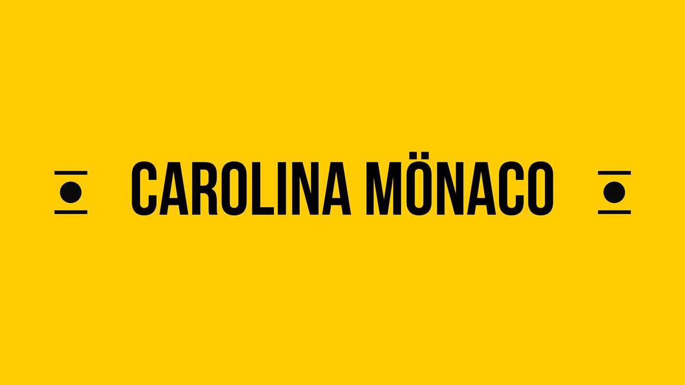 Image may contain: screenshot and yellow