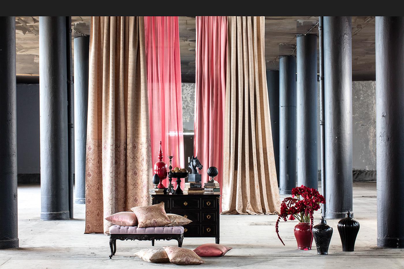 perde curtain home textile Ev Tekstili nevresim mobilya still life Life Style