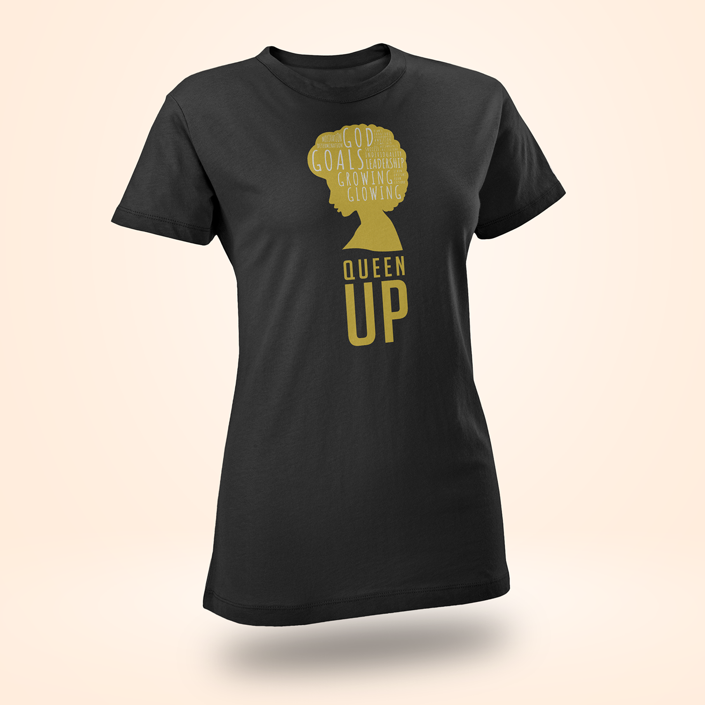 a5d27746e Custom T-Shirts - Design Your Own T Shirts at UberPrints