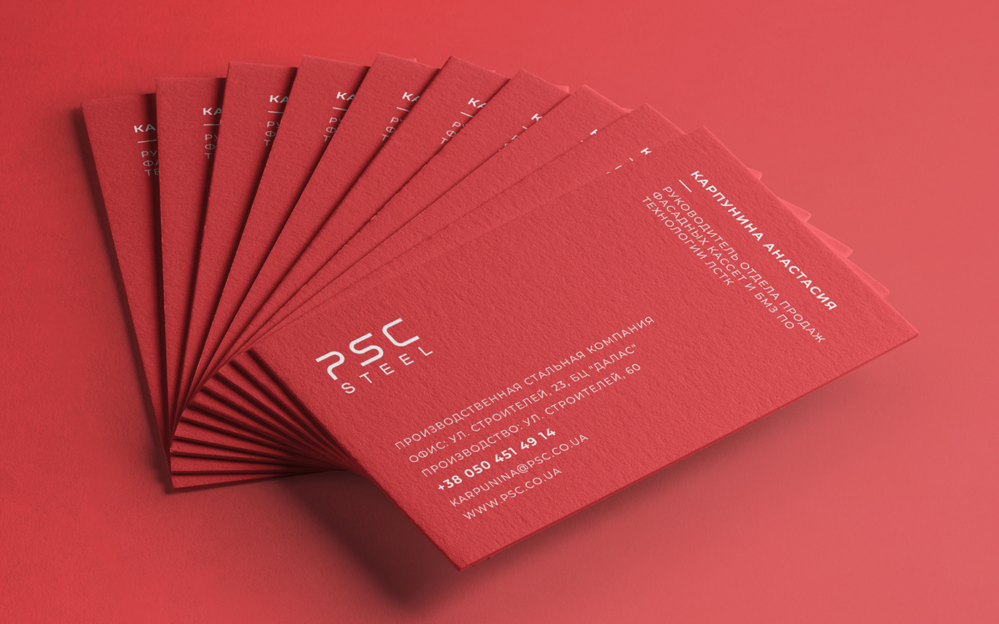 brand,design,logo,Logotype,cards,corporate style,identity,Photography ,steel,ukraine