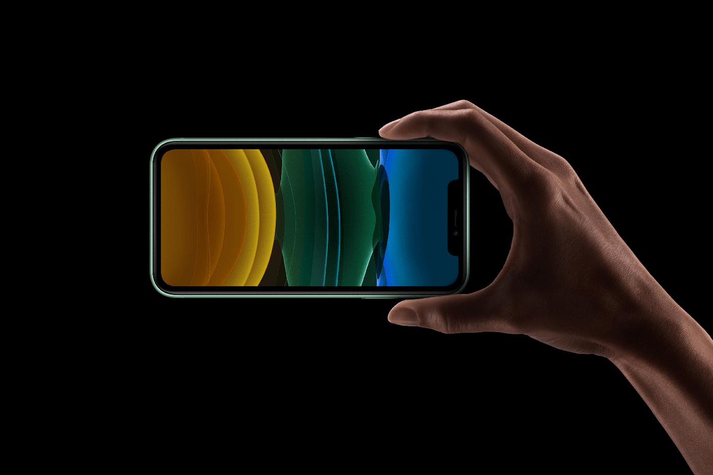 iphone iphone11 Mockup mockups iphone mockups templates new iphone 11 uimarkets