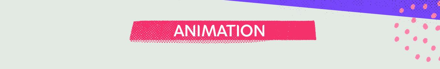 2D Advertising  animation  duo graphics ILLUSTRATION  motion studio team