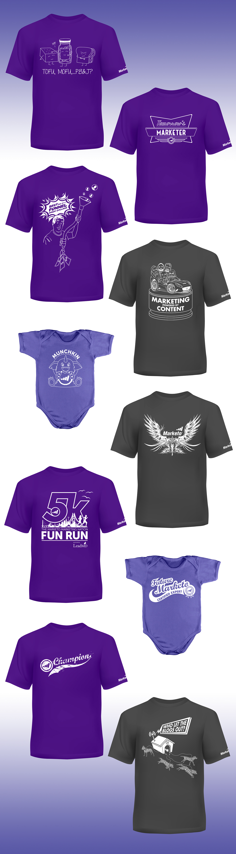 tshirt apparel Tshirt Design Apparel Design corporate tshirt fashion design