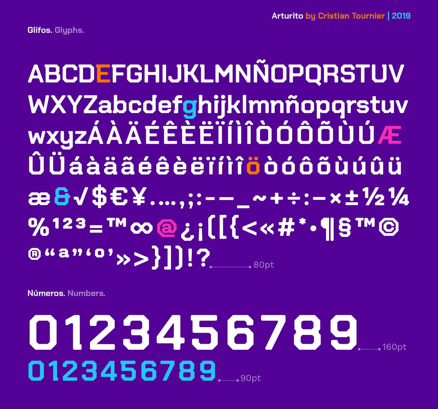 font free tipografia slab serif typography   geometric font Free font Cyrillic freebie
