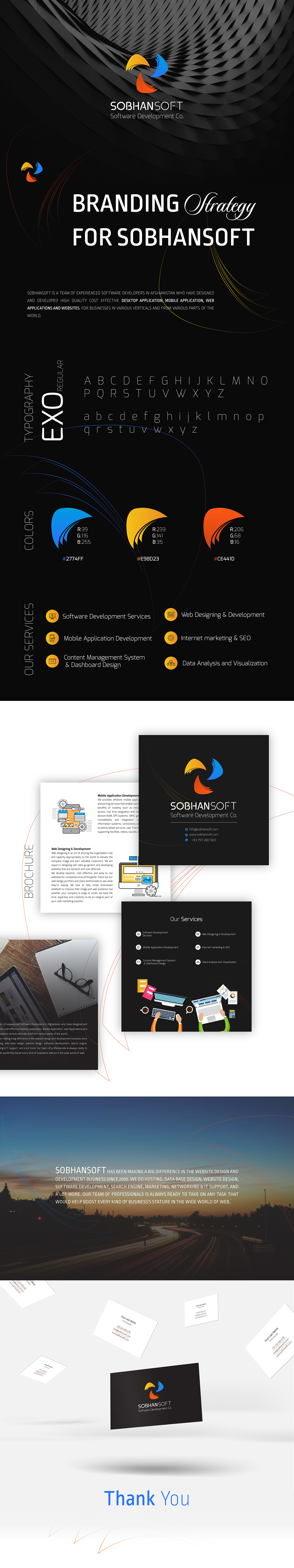 branding ,graphic design
