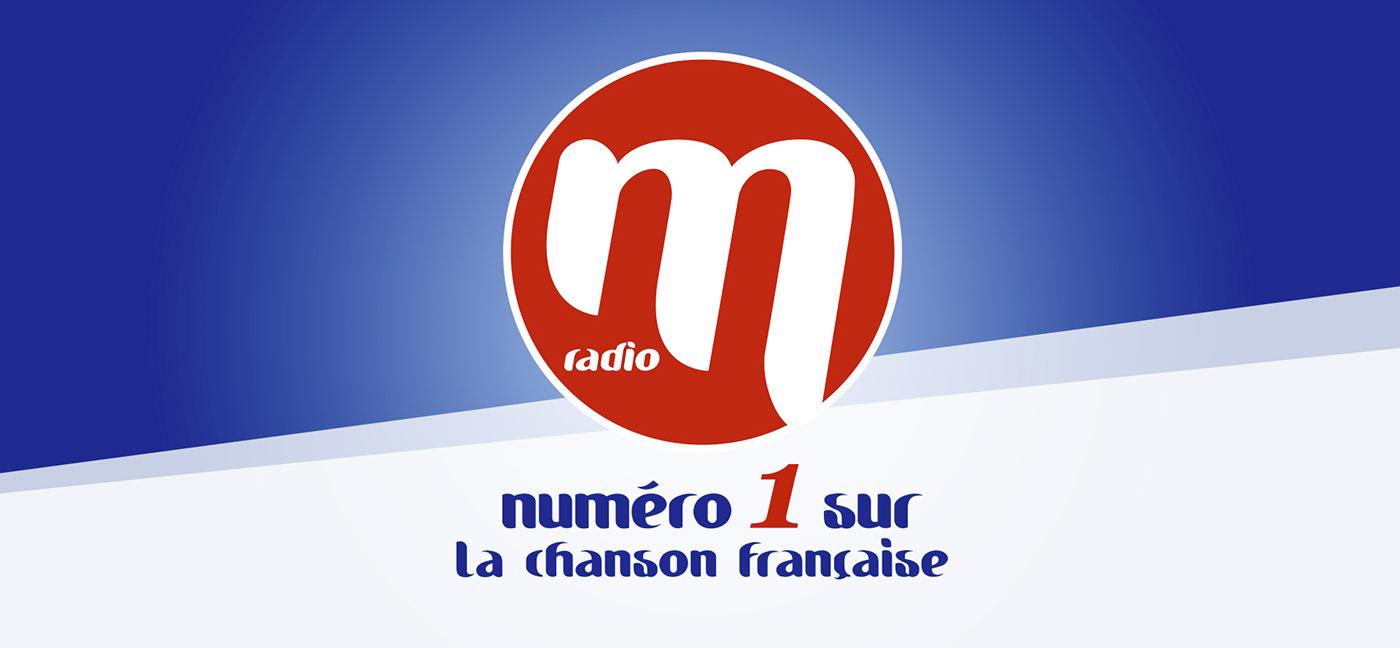 m radio mfm radio christophe mahé espace group guillaume breant Radio lyon Paris