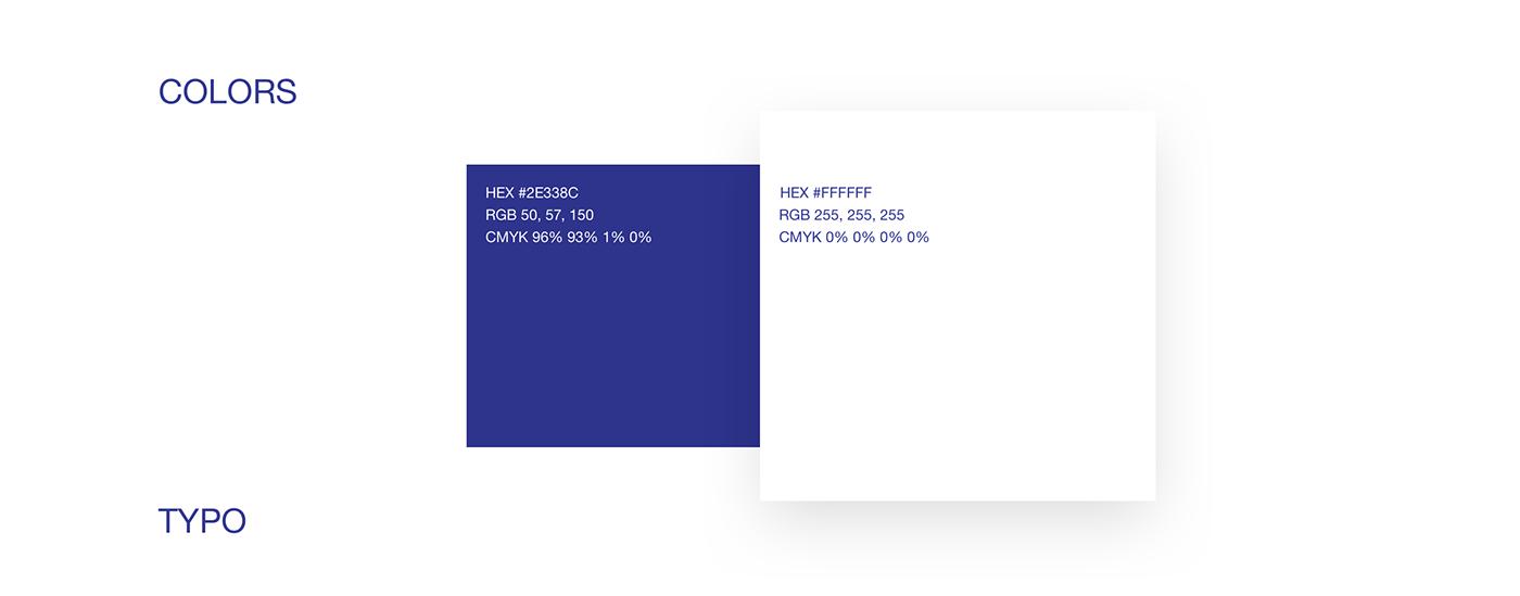 brand design logo marketing   simple visualcommunication