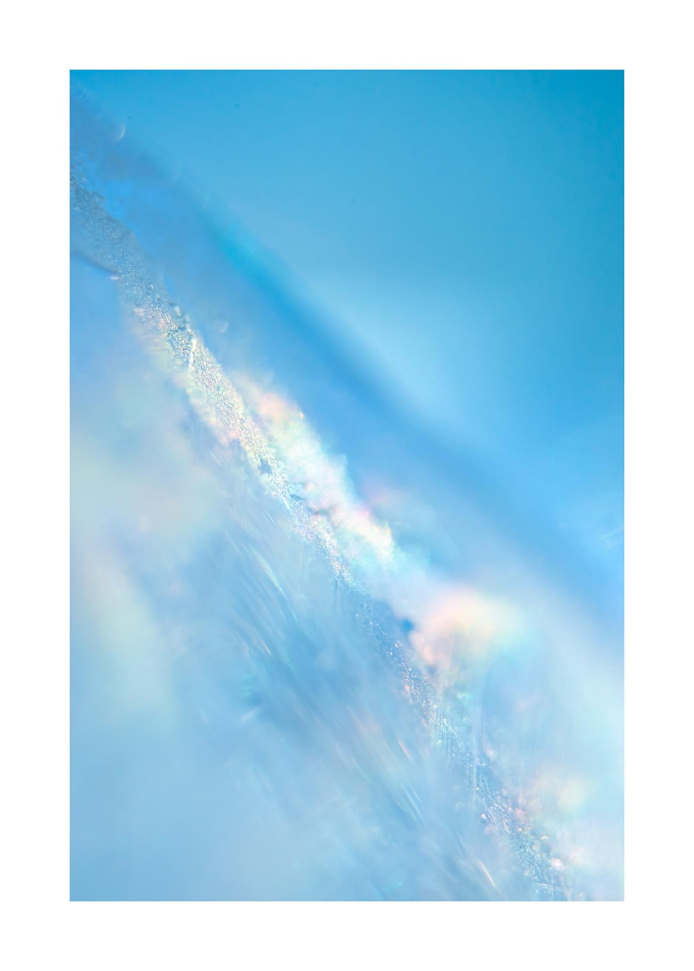 Image may contain: water, screenshot and sky