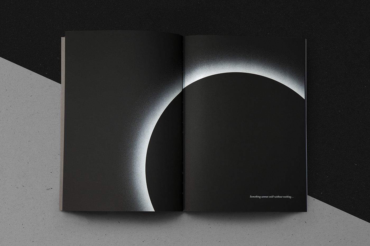 OFFF offfunmasked makeitunmasked Typeface mystical book silkscreen mystery commandment code faith anniversary adobe