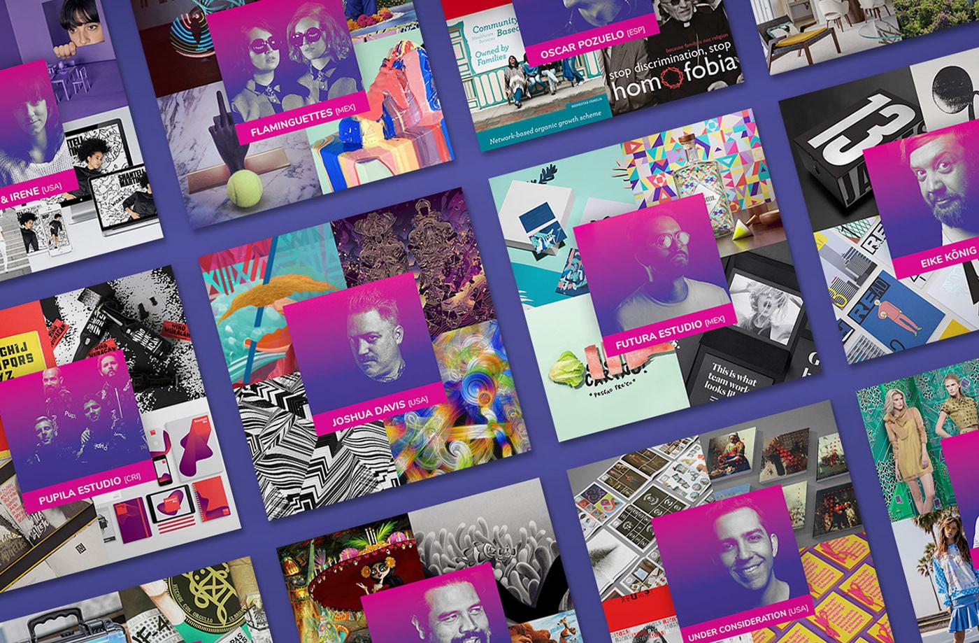 chispafest,Creativity,creative,festival,nicaragua
