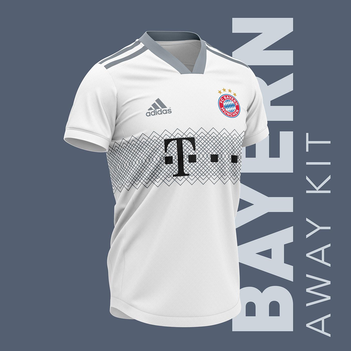 Bayern,München,germany,bundes liga,adidas,soccer,football,kit