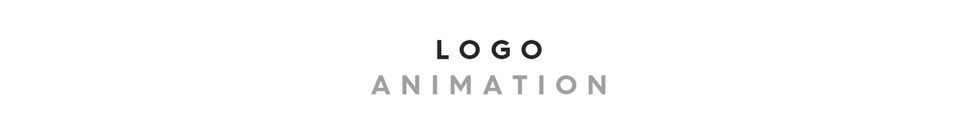 branding  identity design logo animation  social media law Civil Rights empower Booklet