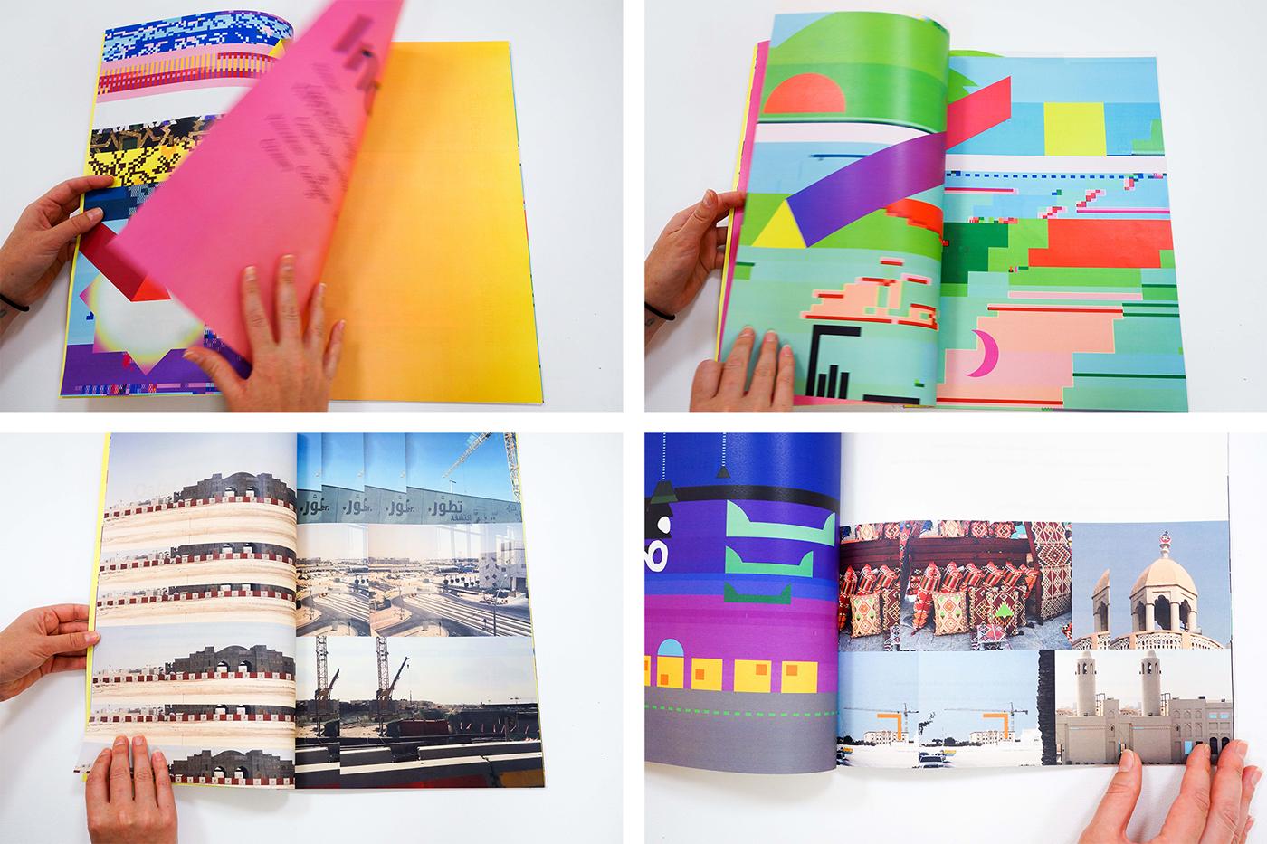 Graphic design thesis topics michael carrasco resume