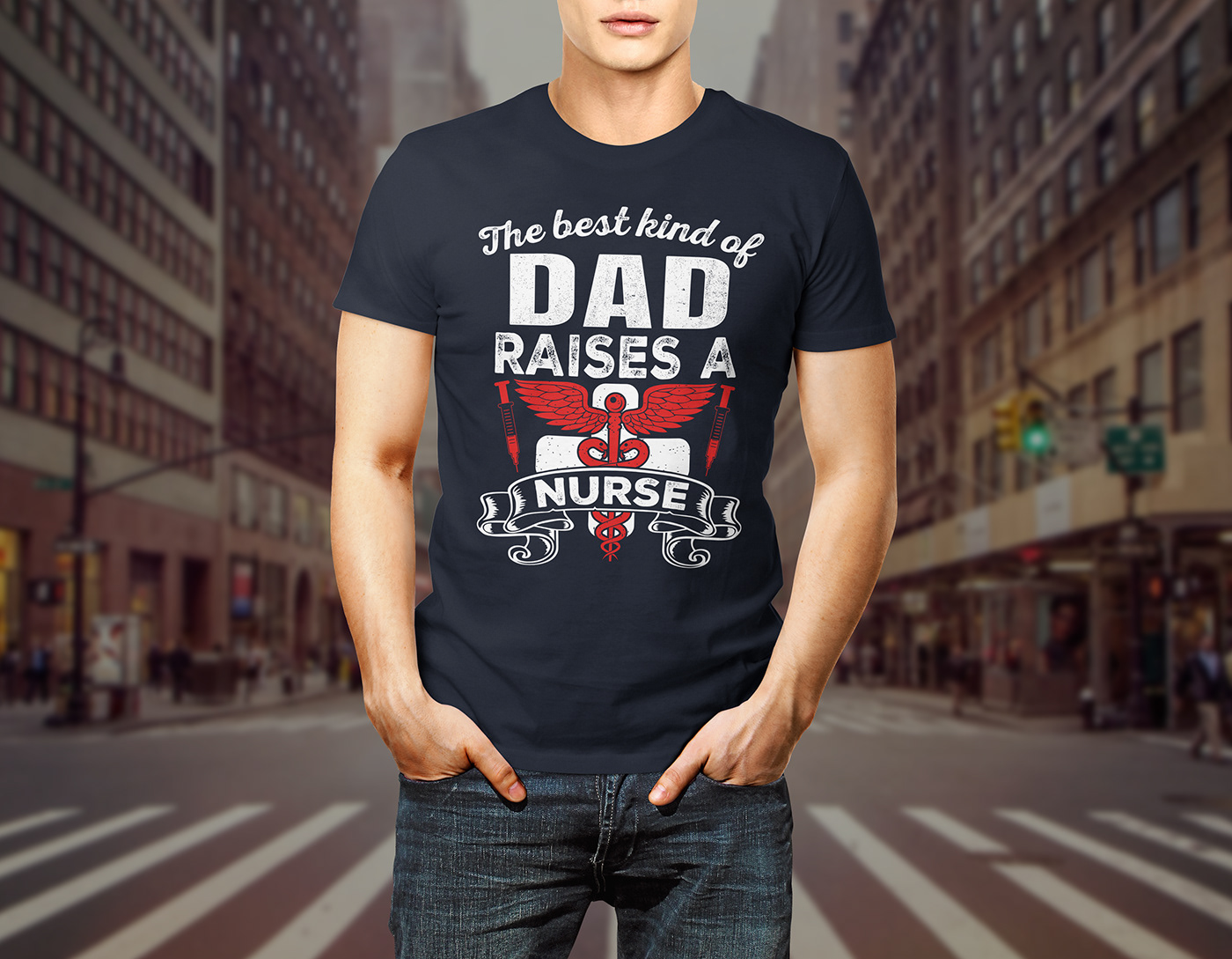 Image may contain: person, clothing and shirt