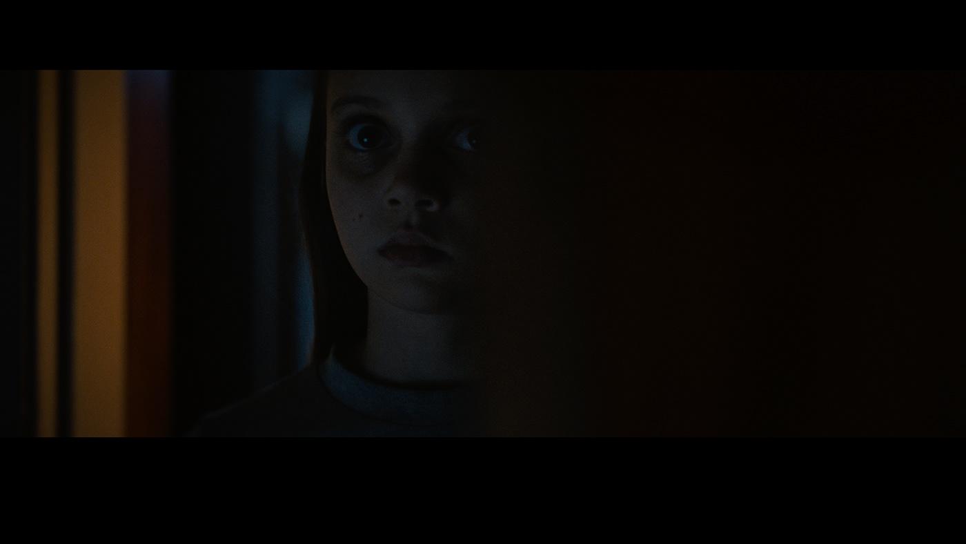 dark directing   goodvertising kids Scary
