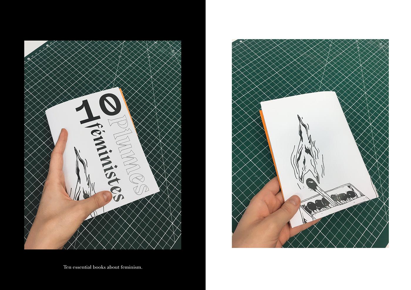 Image may contain: handwriting, book and cartoon