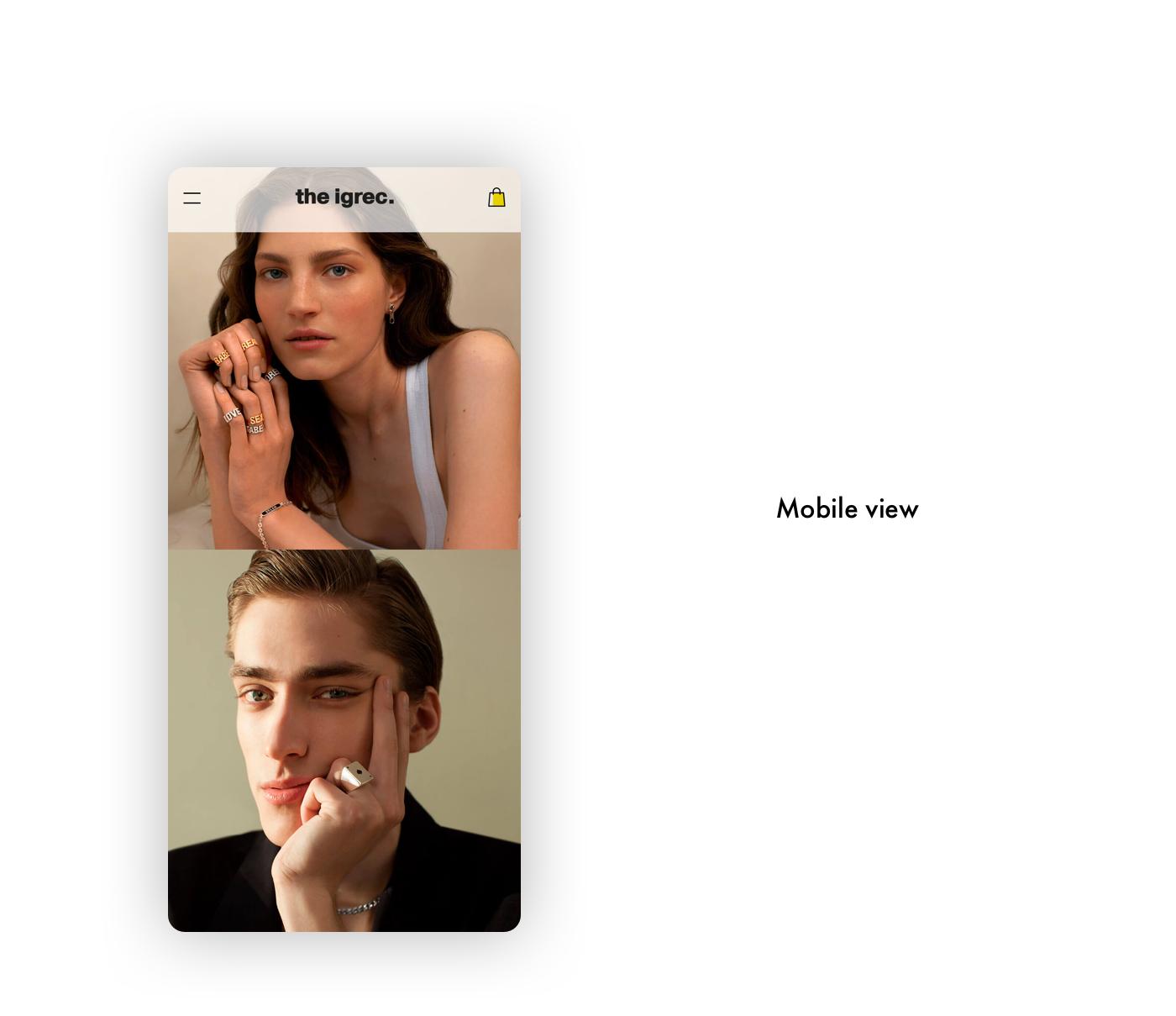Image may contain: screenshot, human face and person