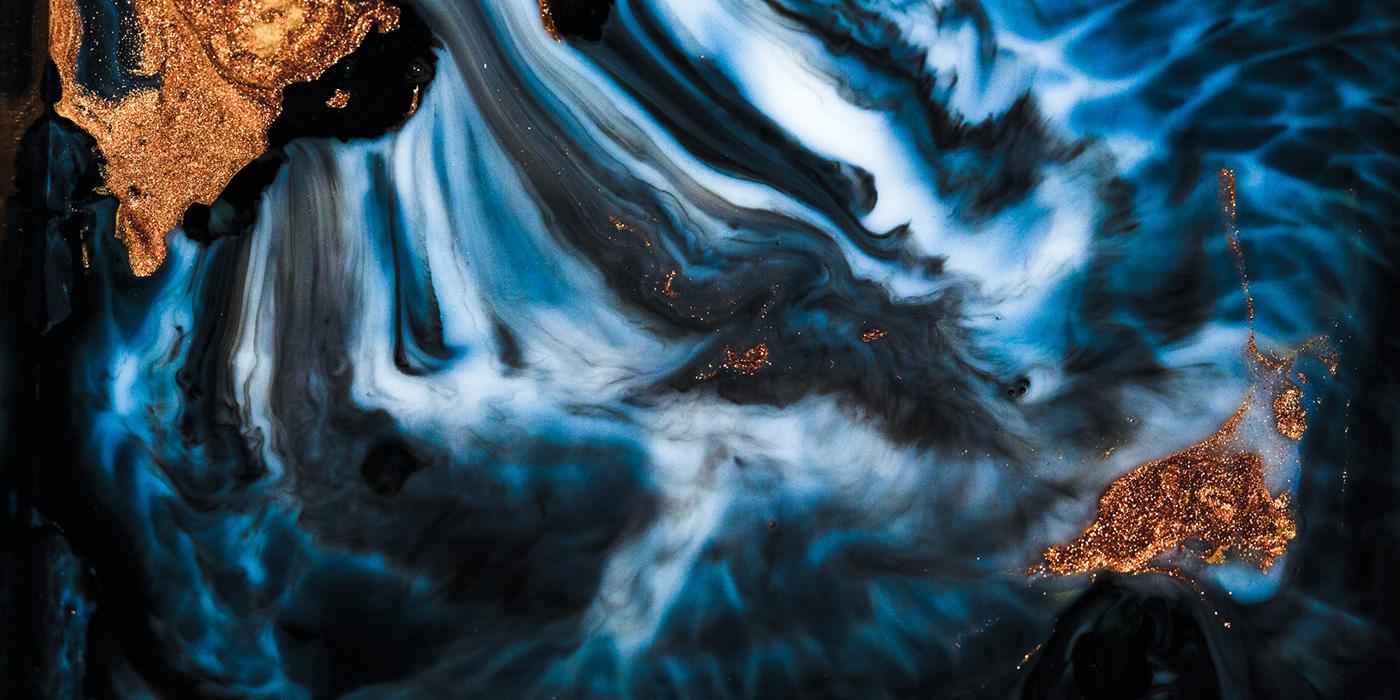 color Film   ink Nature paints vimeo