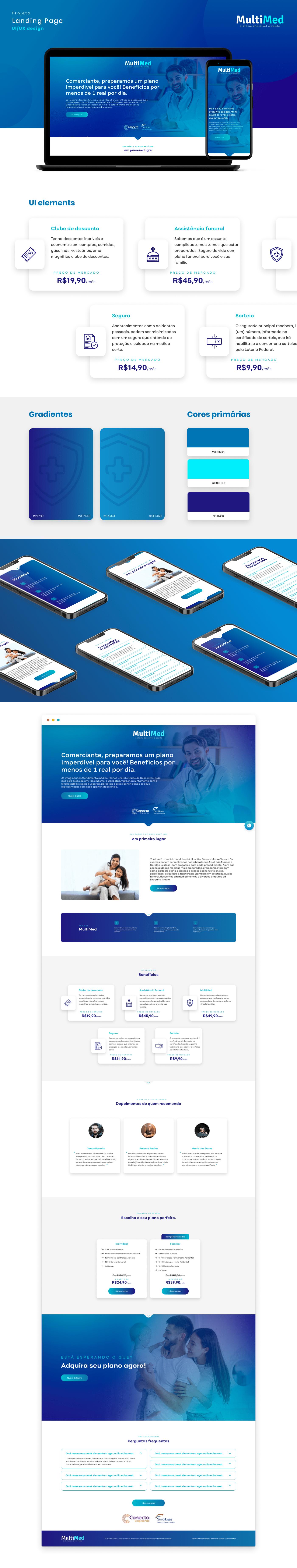 Figma Layout mobile site ui design UX design Web Website