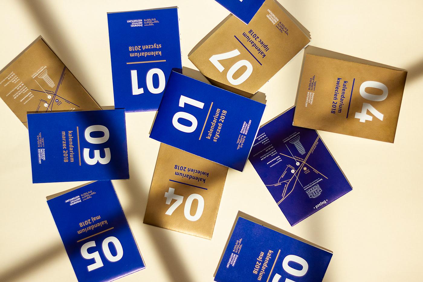 #Culture #editorialgrid #flyer #gold #graphic design #jewish #leaflet #printing #typography