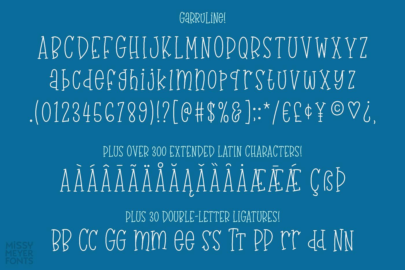 embossing font engraving font foil quill font garruline hairline font score font single line font sketch font