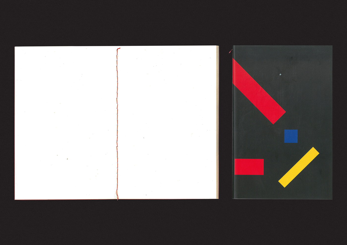 bauhaus dessau Gerrit Rietveld weimar