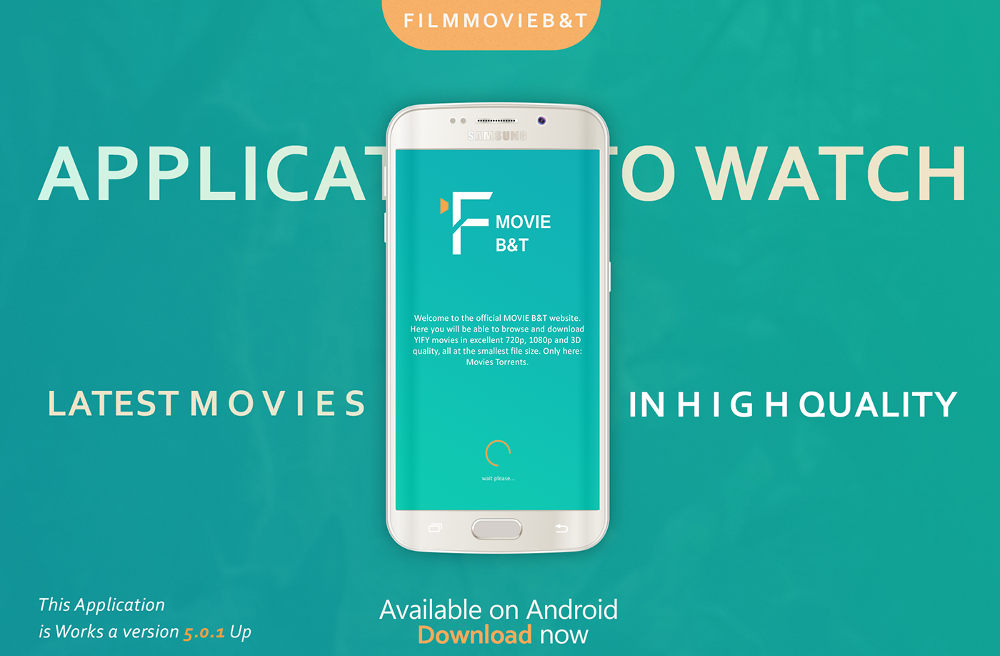 all movies app download