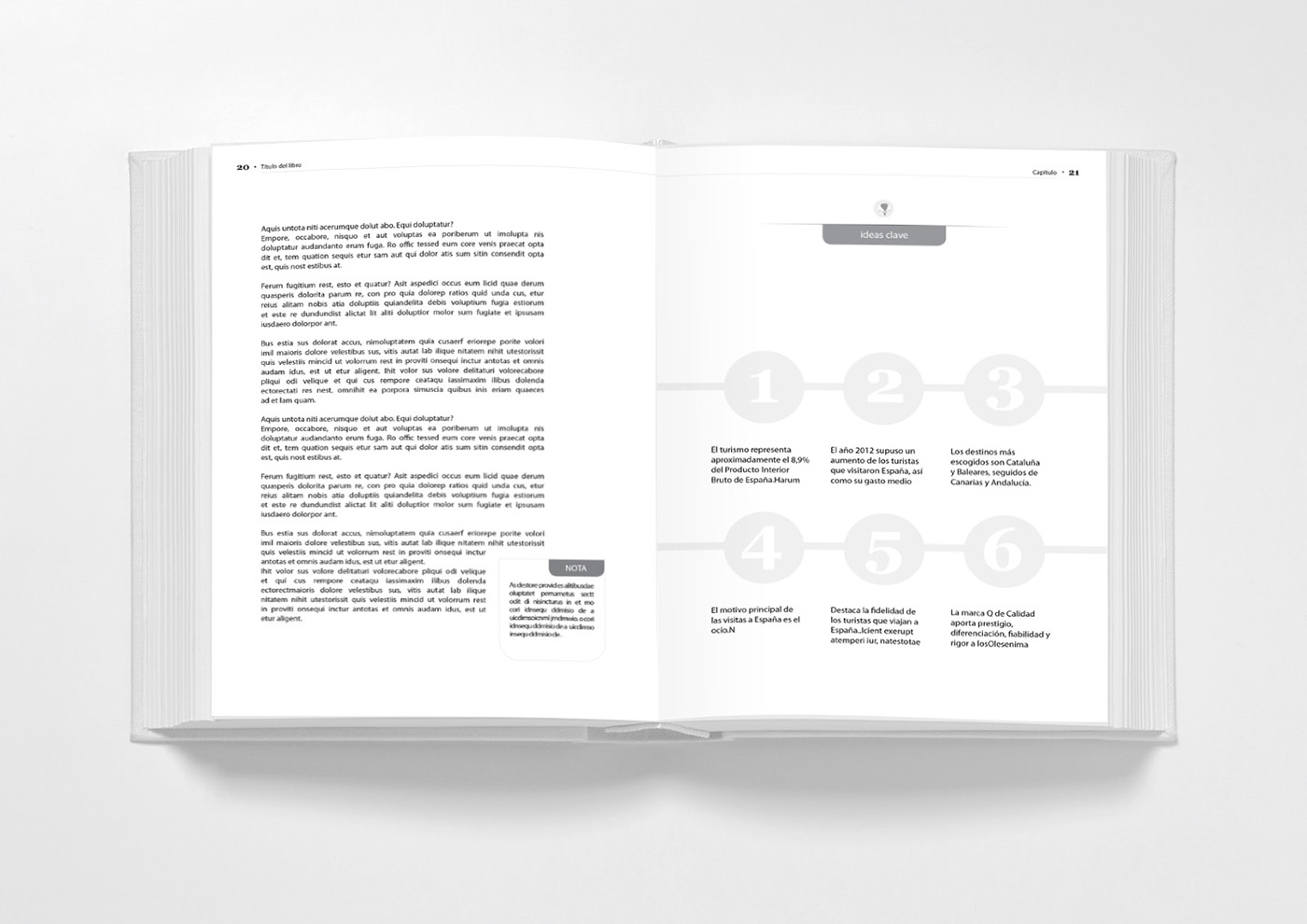 manual guts cover editorial student White icons book